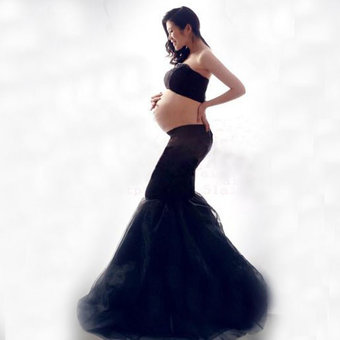 Stores For Pregnant Women 112