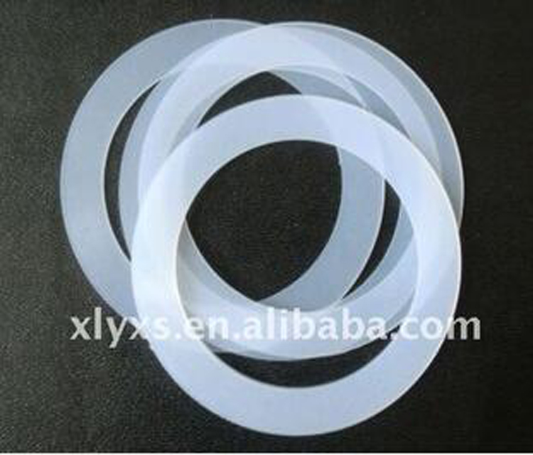 Best price Silicone high temperature resistant steam gasket