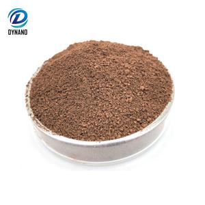 Nano Silicon Si powder price