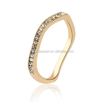 latest design diamond couple rings wedding ring