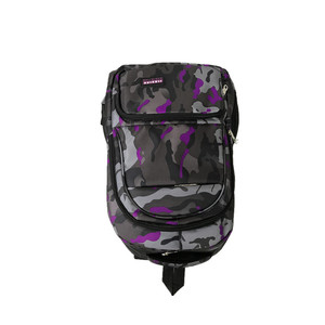 Academy Sports Bags Wholesale b81f6502421dc