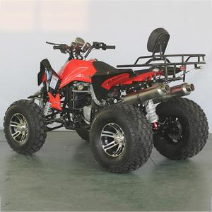 Atv Loncin 50cc, Atv Loncin 50cc Suppliers and Manufacturers
