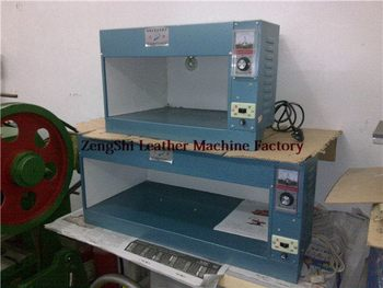 Modern hot-sale leather tanning machine