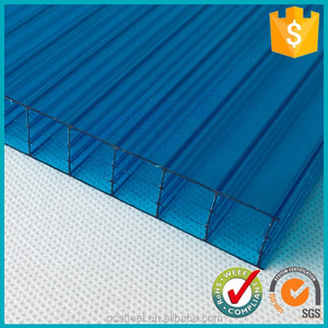 Sun Sheet Lexan Polycarbonate, Sun Sheet Lexan Polycarbonate