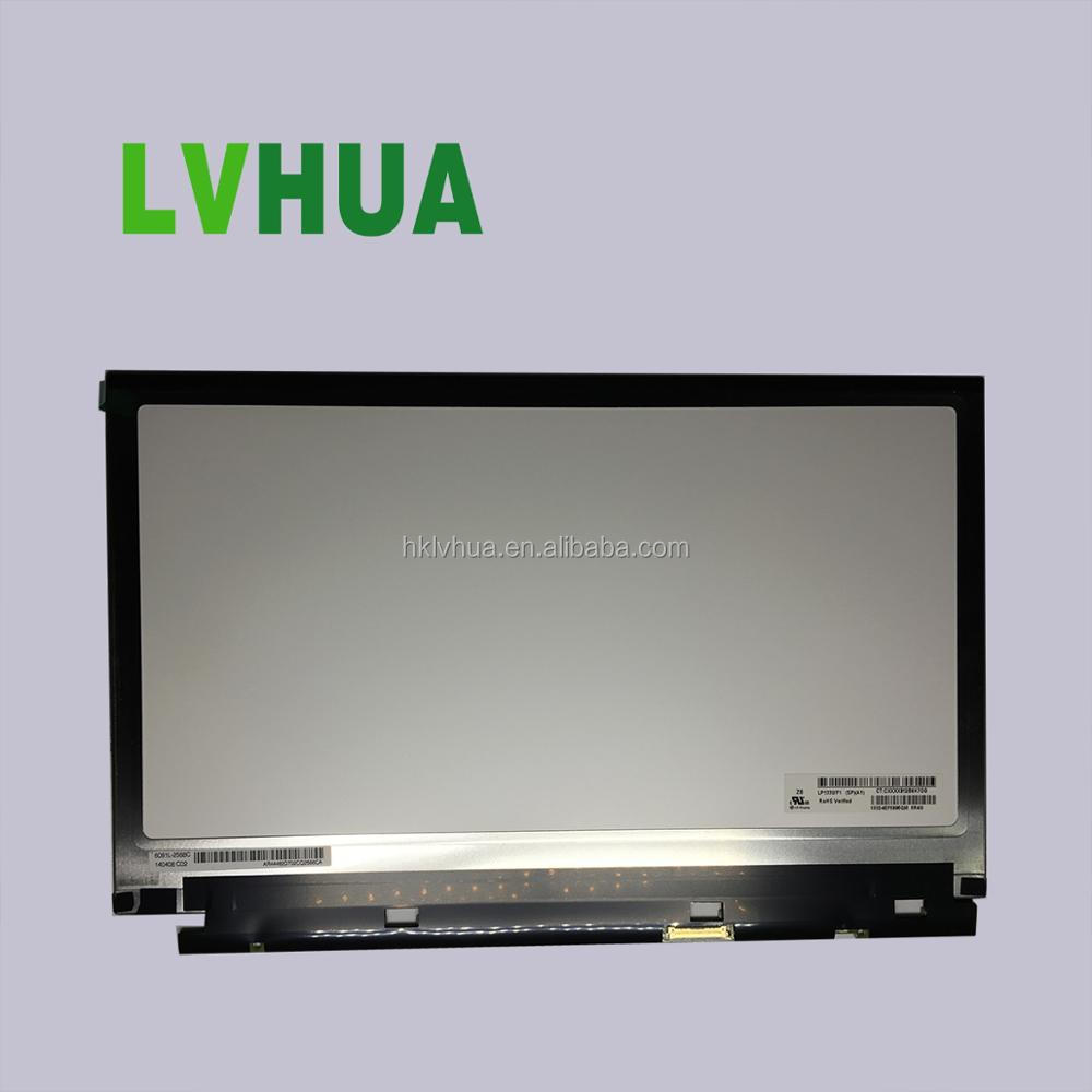 Cheap price LP133WF1-SPA1 13.3 second hand lcd monitor for dell laptop in China