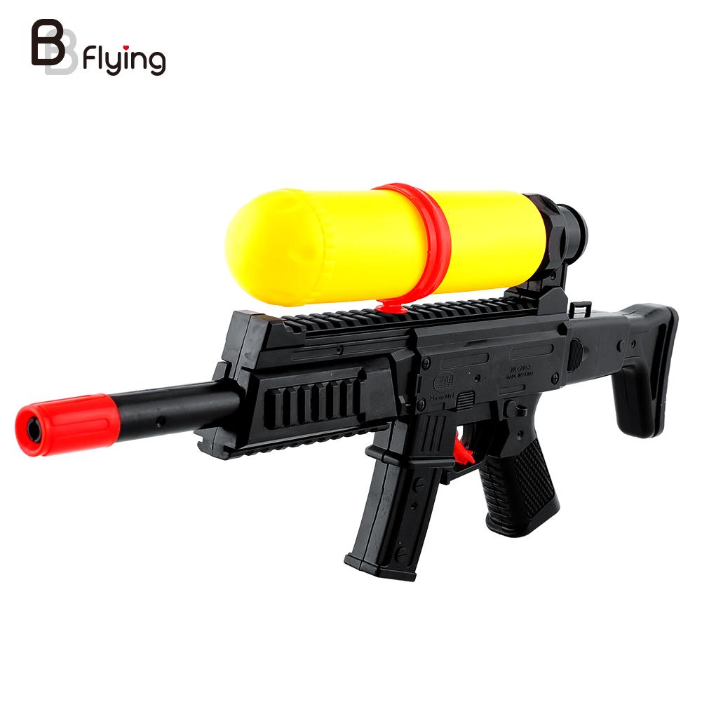Online Buy Wholesale Cool Gun Games From China Cool Gun