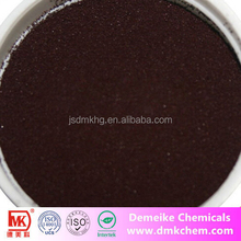 Super Black G reactive dye demeike chemical for cotton