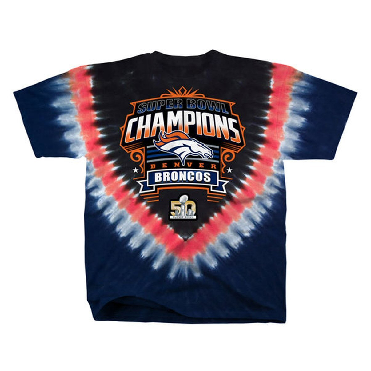 9ad5fa6b Cheap We Are The Champions T Shirt, find We Are The Champions T ...