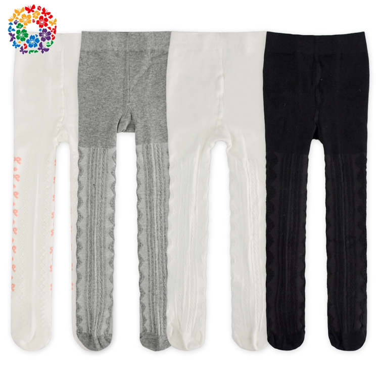 For wholesale teen pantyhose china