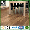 Demax supply 2016 Vinyl Flooring Discount For Promotion
