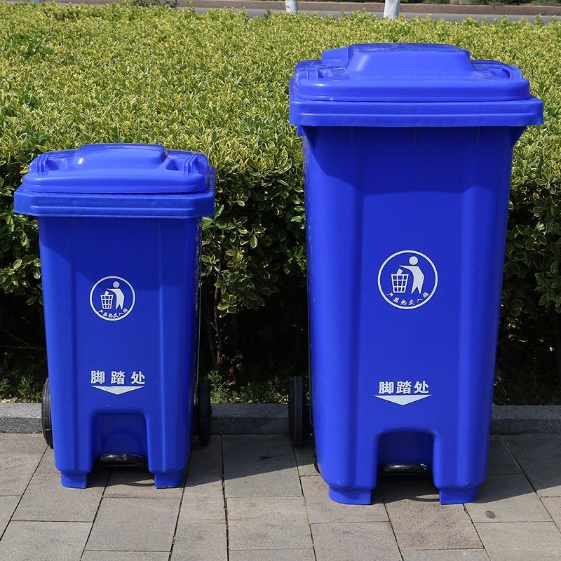 Poundland waste bins ceiling mount google home mini