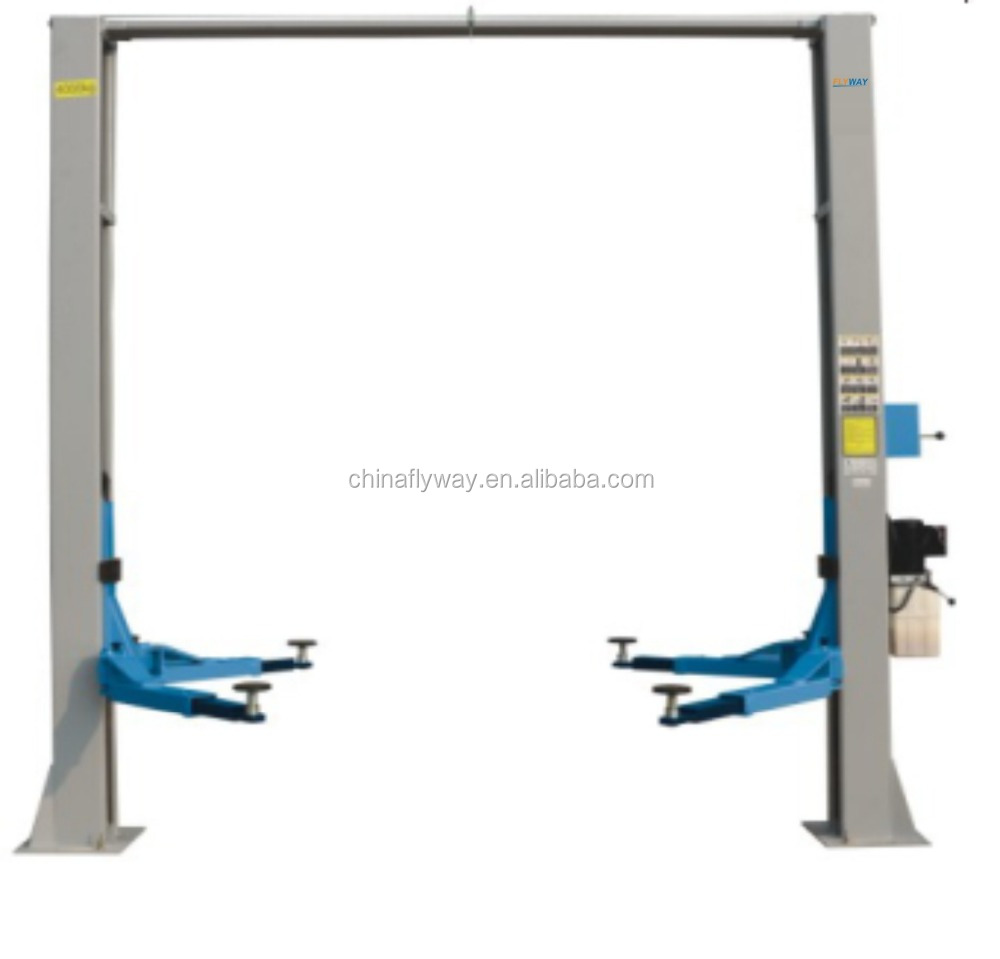 Used car lifts for sale used car lifts for sale suppliers and manufacturers at alibaba com