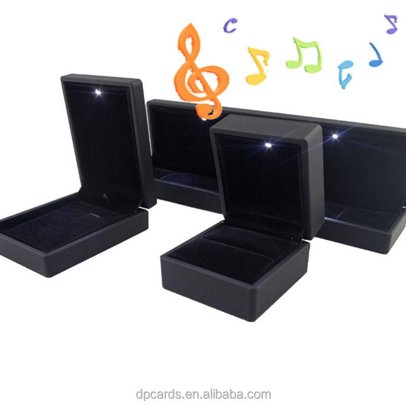 Led Jewelry Box Led Jewelry Box Suppliers and Manufacturers at