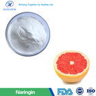 Grapefruit Seed Extract Naringin 98% Naringenin Powder