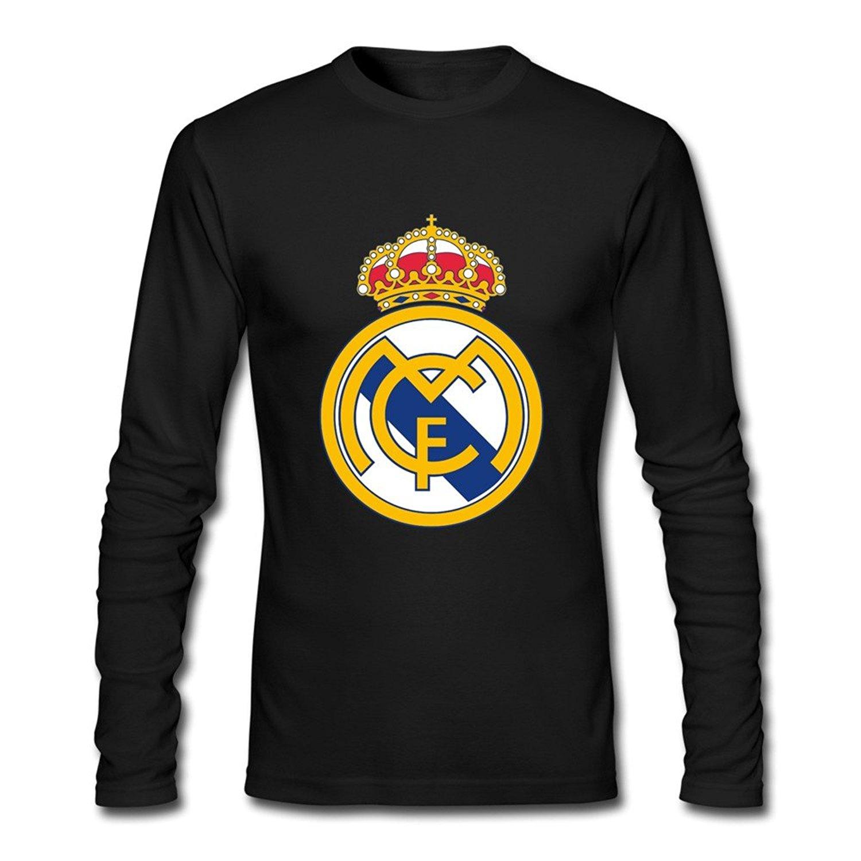quality design e5fe2 37496 Cheap Real Madrid Custom Shirt, find Real Madrid Custom ...