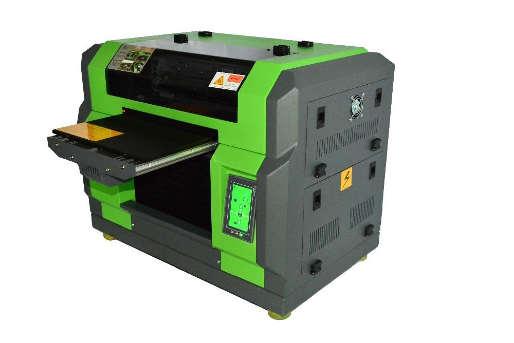 Plastic Mini Id Card Printer, Plastic Mini Id Card Printer Suppliers ...