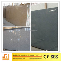 China Cheap Granite Slab For Sale