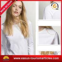 Custom cheap branded family reunion t shirt designs cheap t-shirt long comfortable t-shirt printing companies in china