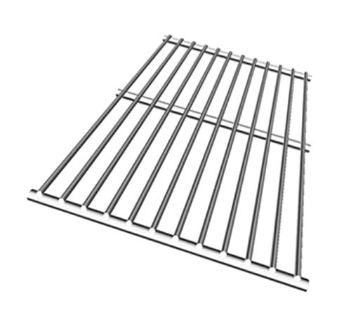 """Magma Products, 10-954 Grill Grate, 9""""x6"""", 12 Wire, Cabo / TrailMate / ChefsMate / Newport Grill, 1 ea, Replacement Part"""