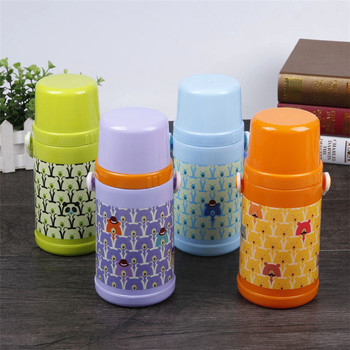 600ml Eco-friendly BPA free plastic Low Price Guaranteed Quality Custom Sport Colorful Drinking Water Bottle