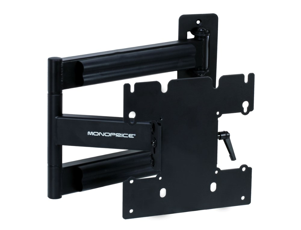 2015 Vertically Adjustable Tv Mount,Wall Mounted TV Bracket For ...