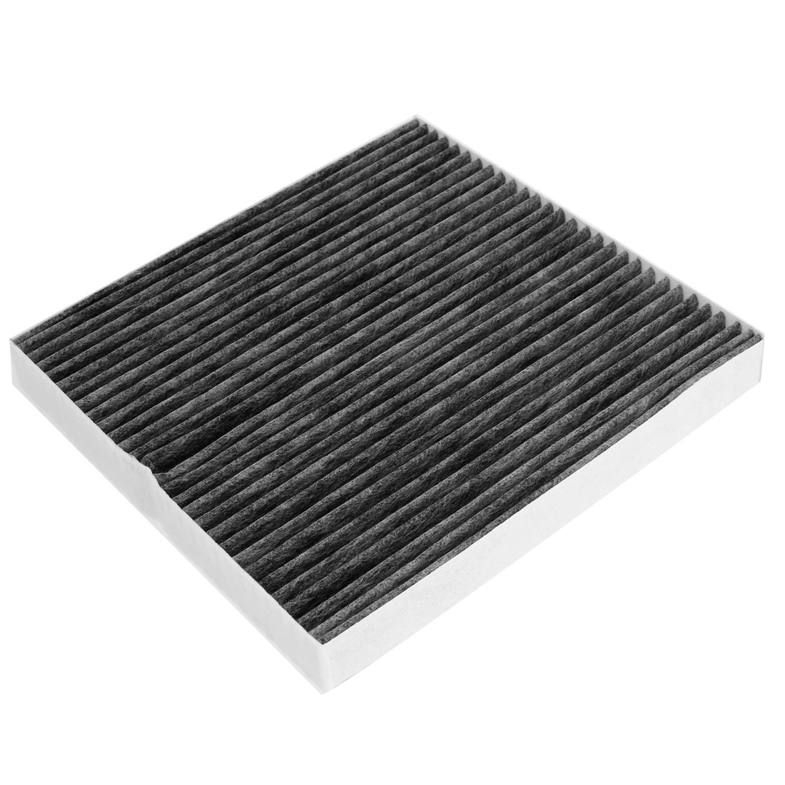 Cheap Hyundai Cabin Filter Replacement Find Air Get Quotations 80292 Sda A01 Vehicle Car Part Fdiscount 50
