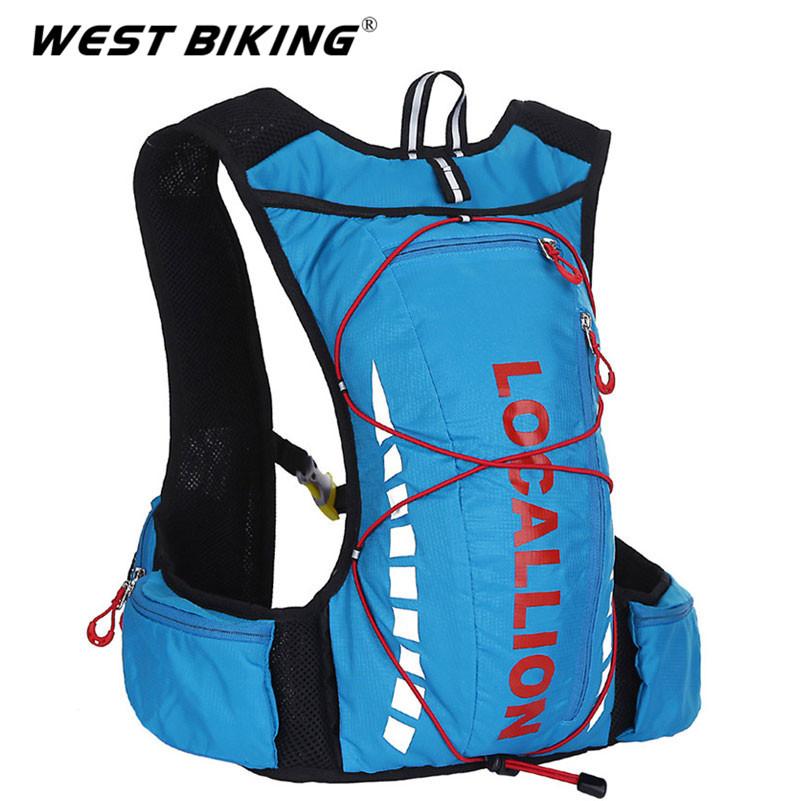 Bicycle Travel Bag Reviews