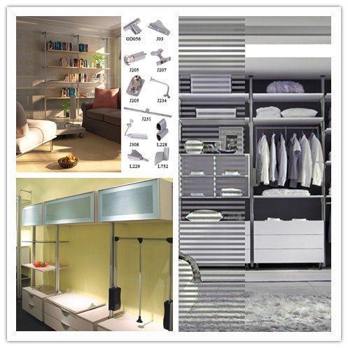 Pole System Wardrobe Singapore And Cheap Clothes Rail Built In Wardrobe  Ideas