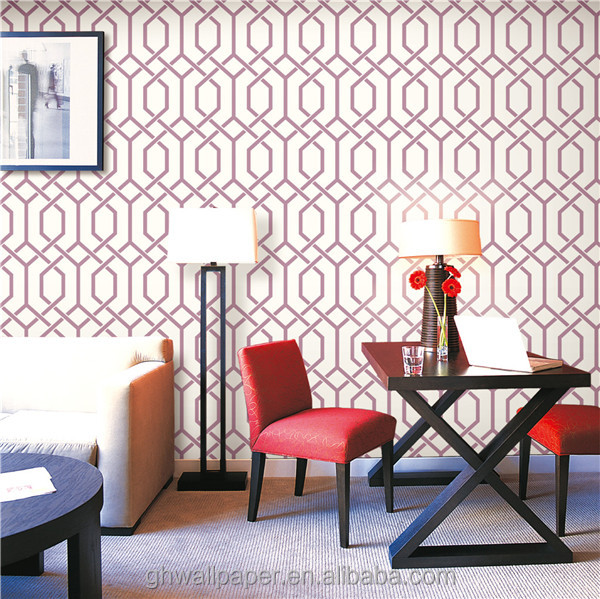 Online Home Decor Shopping Sites India: Scenery Wallpaper: Wallpapers For Home Walls India Price