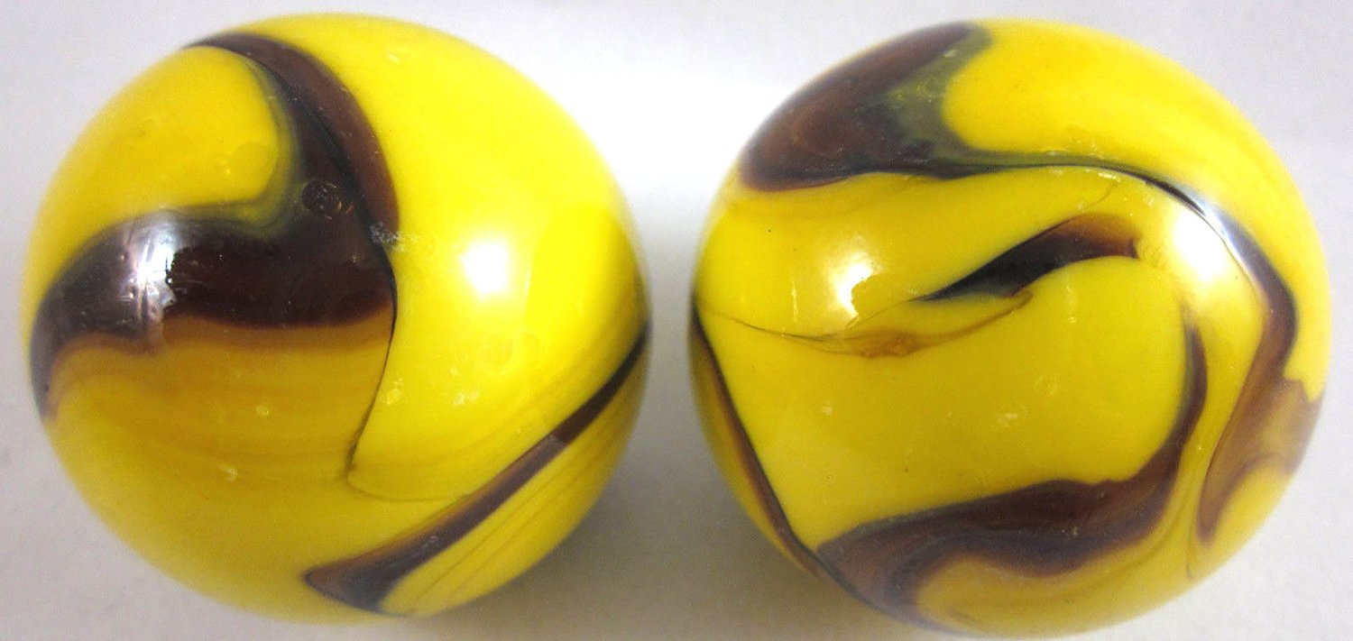 Cheap antique marbles prices find antique marbles prices deals on 036 antique marbles price guide unique custom 1 38 inch set of 2 huge reviewsmspy