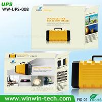 online ups 110v 220v 50hz 60hz buy from china computer power supply problems