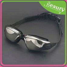 Best swimming goggles 2017 ,h0tMne child swimming goggles for sale