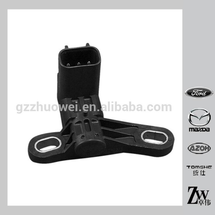 PC731 Crankshaft Position Sensor fits MAZDA