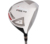 Chinese Brand golf clubs set with glof stand bag