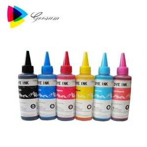 3e35188450d1 Tie Dye Ink