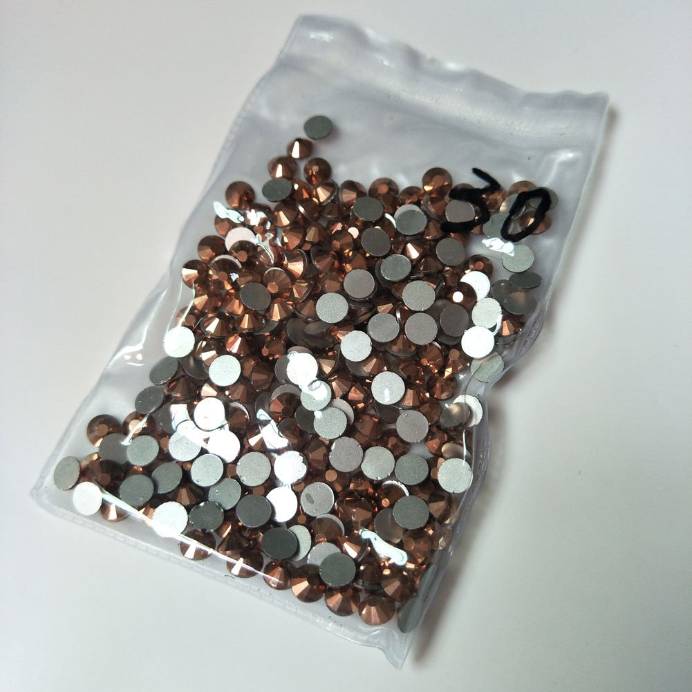 79f10c47a0 Cheap Gems And Rhinestones, find Gems And Rhinestones deals on line ...