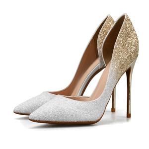 2ee5b3a52433c8 China fancy wedding shoes wholesale 🇨🇳 - Alibaba