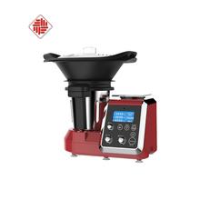 Promozione Termo Robot Da Cucina Macchina Per Cucinare, Shopping ...