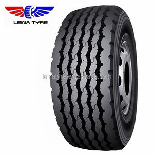radial truck tyre 385/65 r22.5 with rim 11.75x22.5