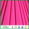 Wholesale China 2017 China supplier polyester spandex fabric lining fabric for cloth super soft blanket