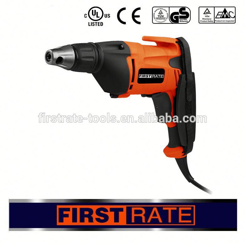 520W variable speed electric rotary hammer drill power tools for sale