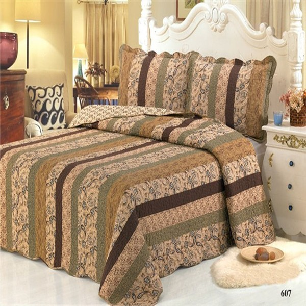Bright color china wholesale plain good price duvet cover korea