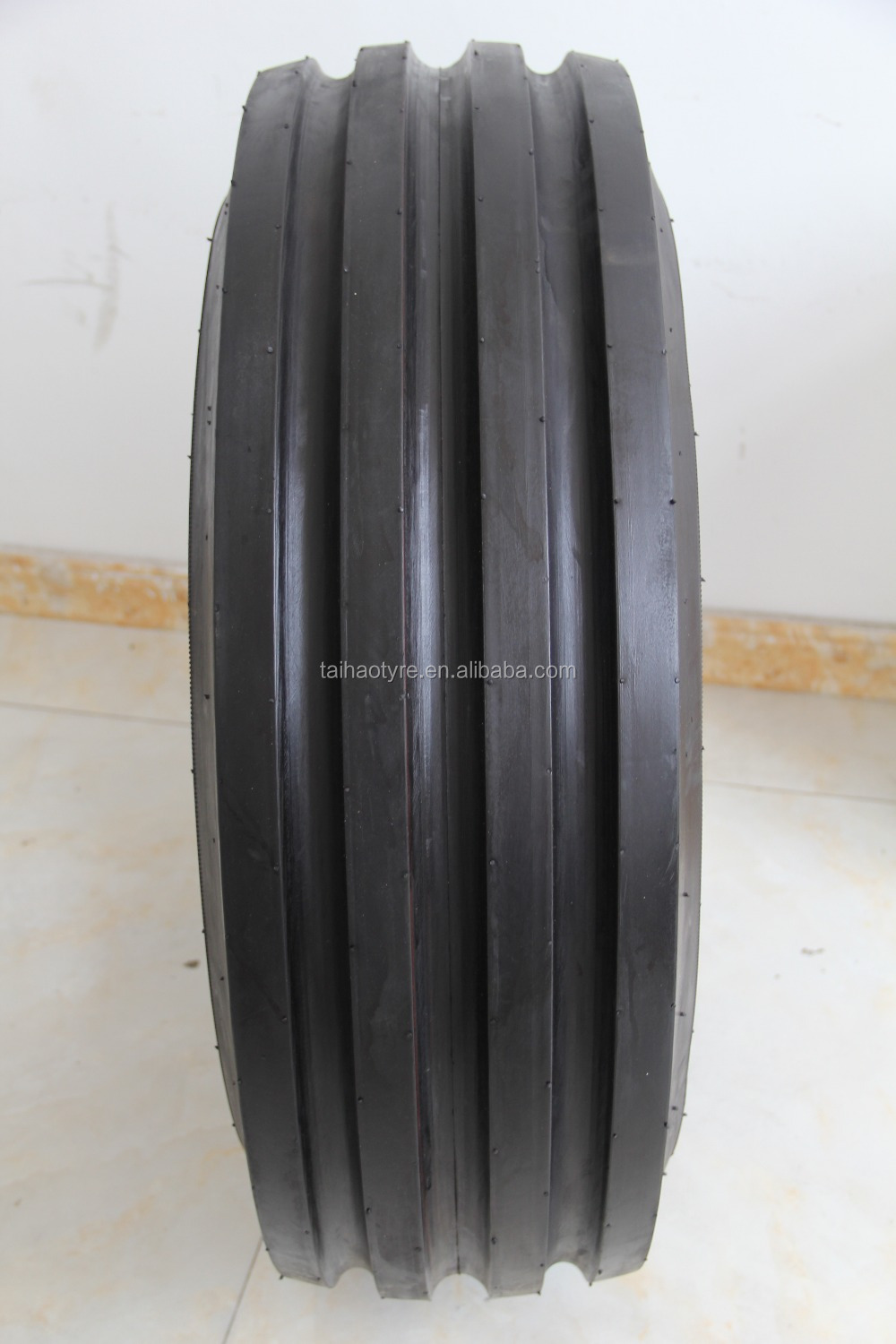 Main Trailer Sales >> F2 Front Tractor Tires Agricultural Tractor Tires 11.00x16