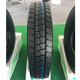 Truck Tyres with BIS to INDIA MARKET TRUCK TYRE 1000-20