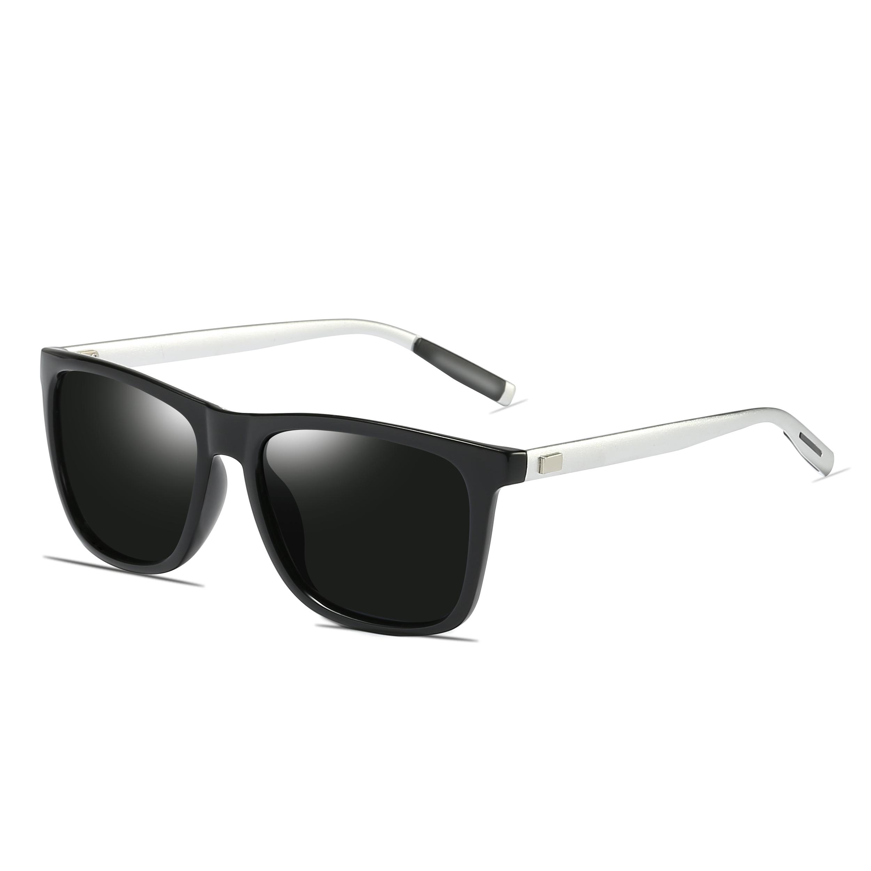 c125b9e263 Catálogo de fabricantes de China Gafas/anteojos Sol de alta calidad y China  Gafas/anteojos Sol en Alibaba.com