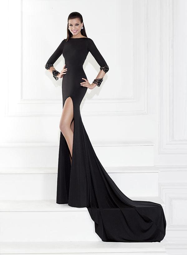 Cheap Black Tie Evening Dresses Find Black Tie Evening Dresses