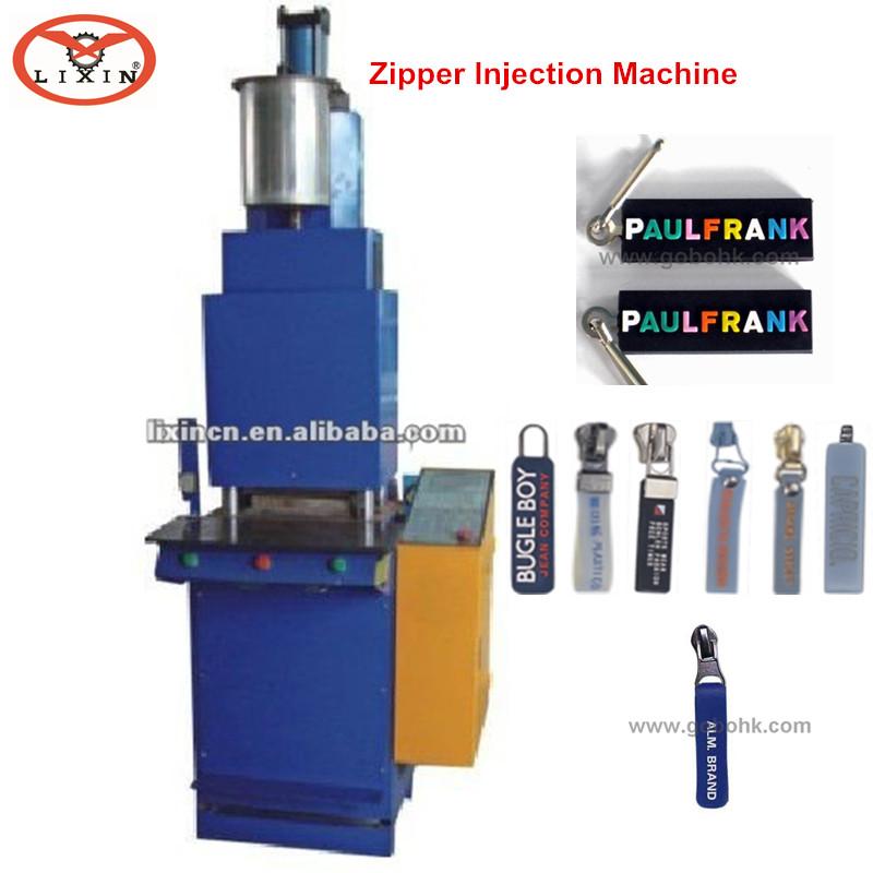 Fishing Lure Making Machine - Buy Injection Machine,Fishing Lure,Automatic  Product on Alibaba com