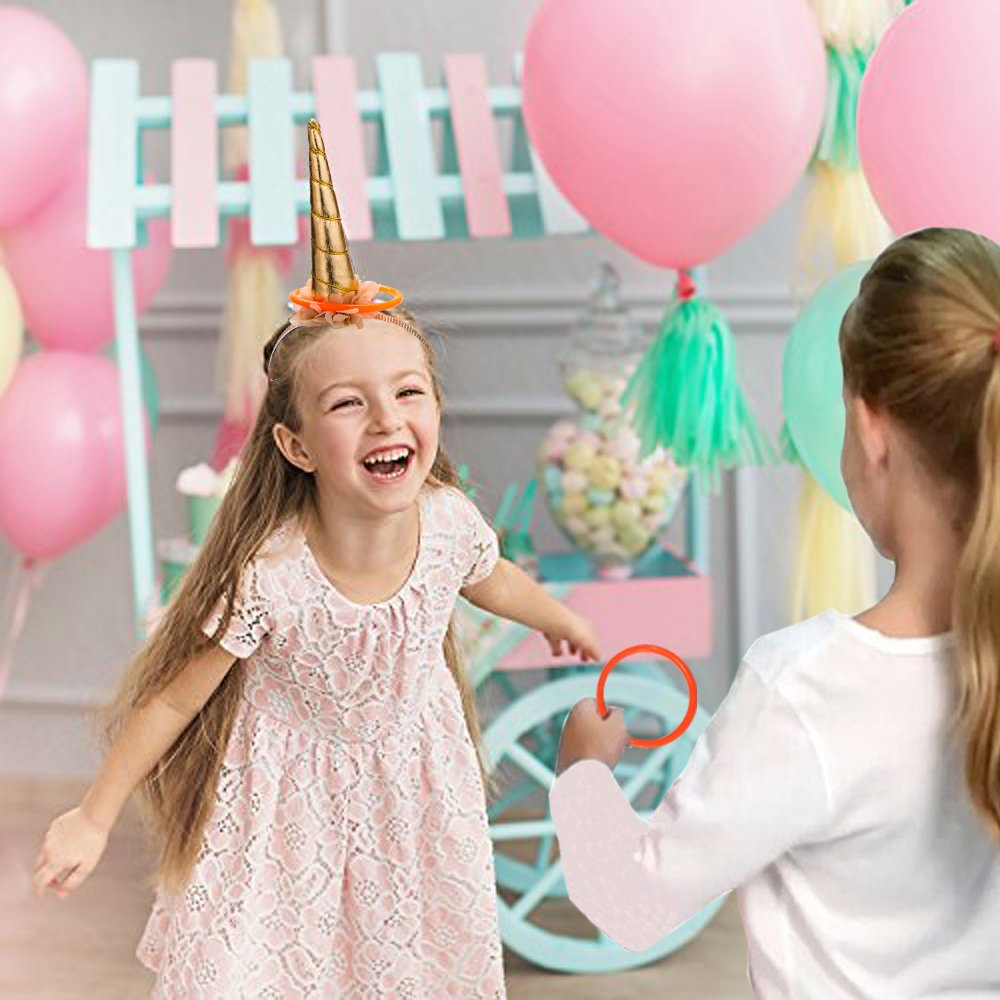 cheap big kids party games find big kids party games deals on line