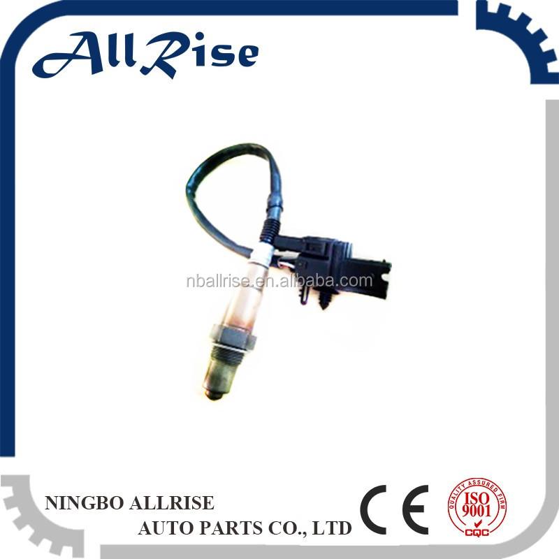 ALLRISE Korean Parts 3921026501 3921026502 Lambda Sensor