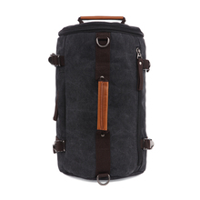 Custom Factory barile sport all'aria aperta zaino di tela all'ingrosso <span class=keywords><strong>duffle</strong></span> bag per palestra